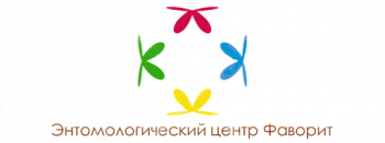 cropped-cropped-Logo-e1489699424550-1.png